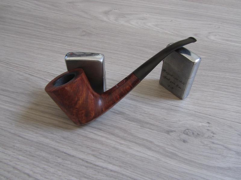 Les pipes à Magne Img_1525