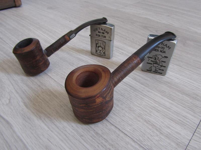 Les pipes à Magne Img_1531