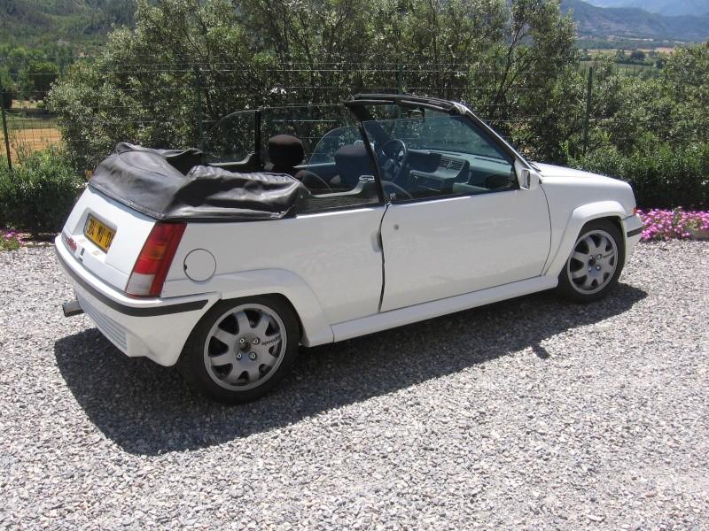 Vraie GT Turbo EBS Cabriolet  Img_2010