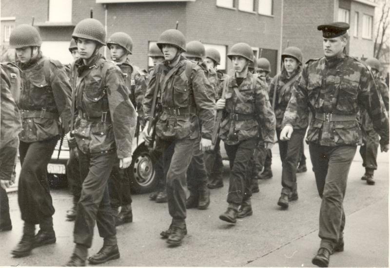 Fusiliers marins ou infanterie de marine ? - Page 6 En_pel10
