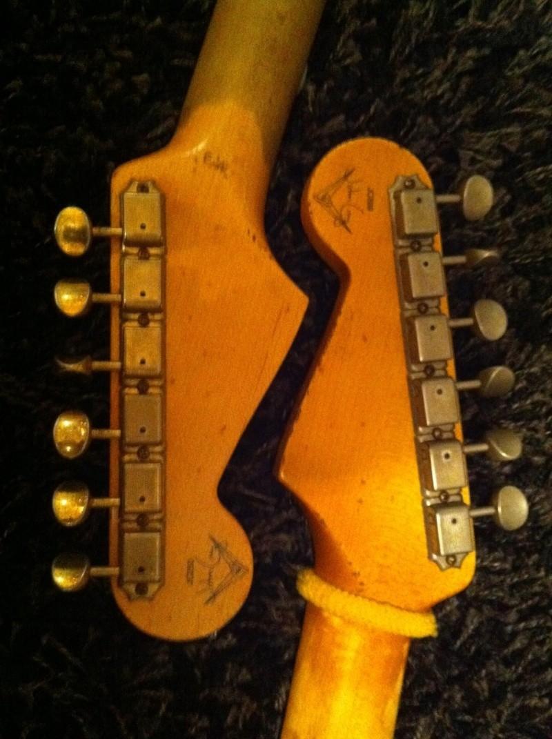 Photos de vos guitares. [Ancien Topic 2] Photo312