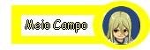 Meio Campo