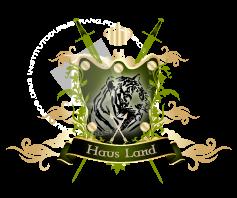 As escolas e suas casas: Hogwarts, Durmstrang, Beauxbatons, Ilvermorny, CasteloBruxo e Mahoutokoro Logo110