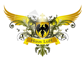 As escolas e suas casas: Hogwarts, Durmstrang, Beauxbatons, Ilvermorny, CasteloBruxo e Mahoutokoro Logo410