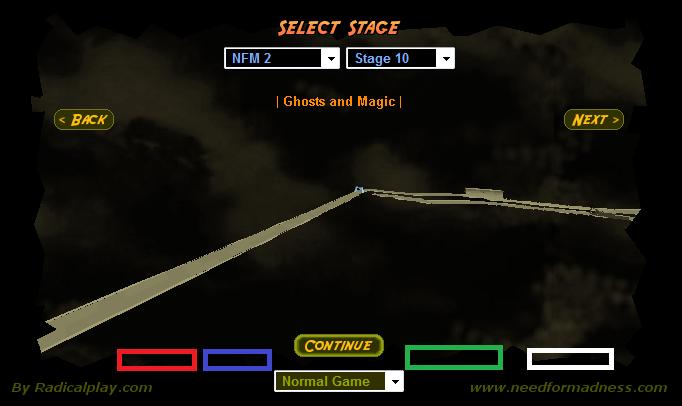 SinglePlayer Custom Games Edited10