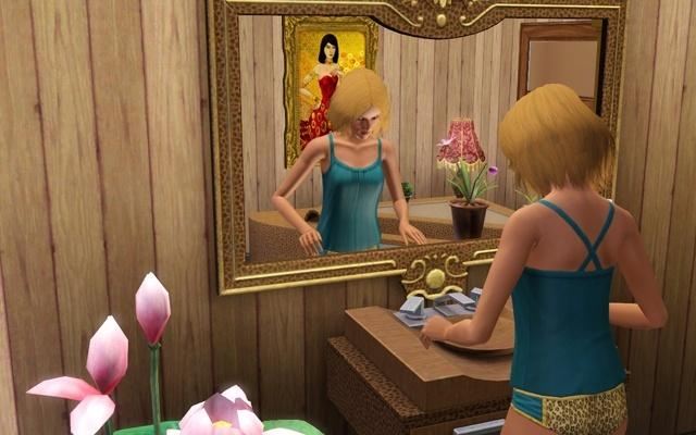 [Concours clos] Miss Simette 2011 : qui sera notre nouvelle reine de beauté ? - Page 4 0410