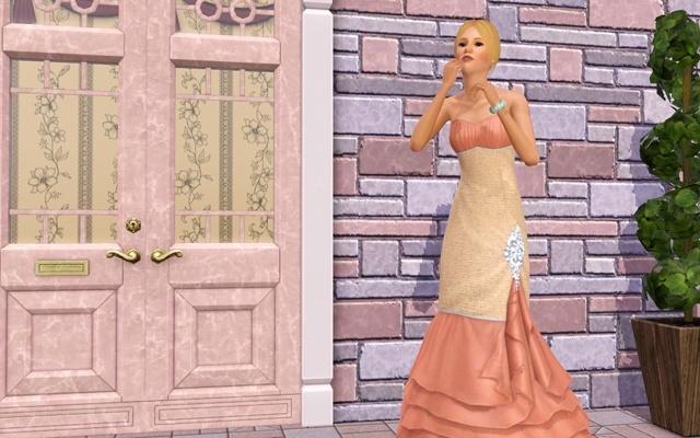 [Concours clos] Miss Simette 2011 : qui sera notre nouvelle reine de beauté ? - Page 4 0910