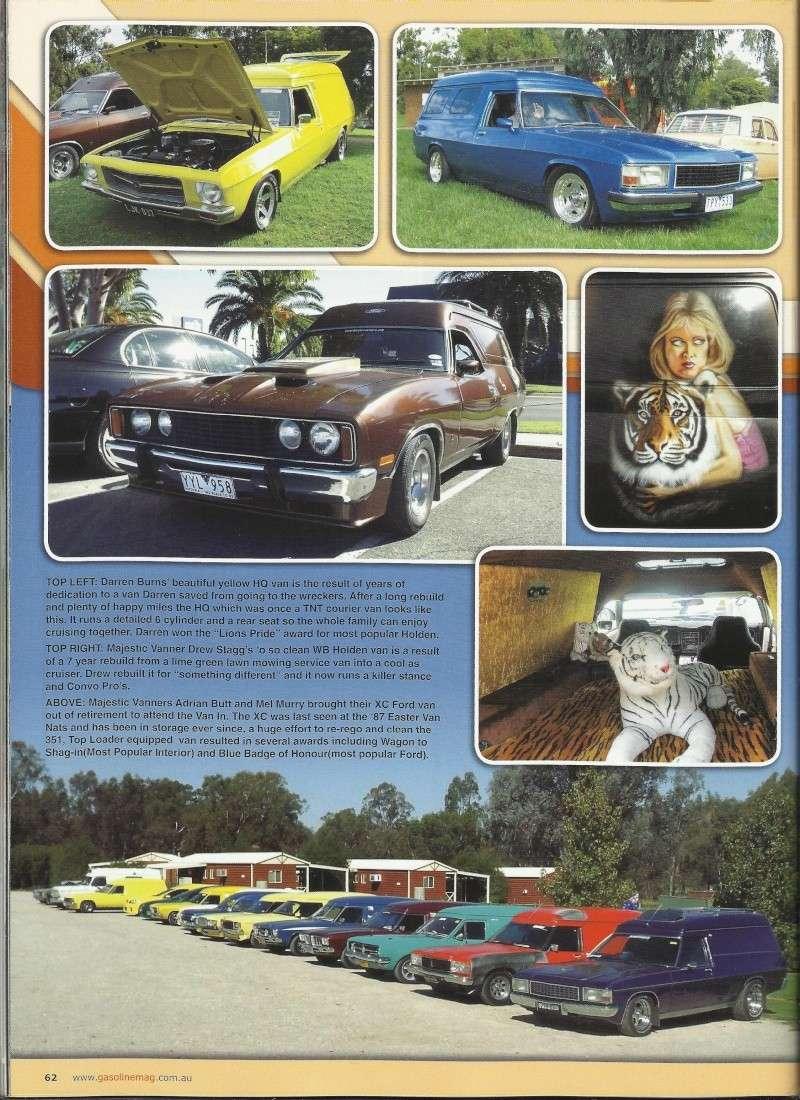 NEWS FLASH!!! - Gasoline Magazine Features the Easter Van-In! Mv_art15