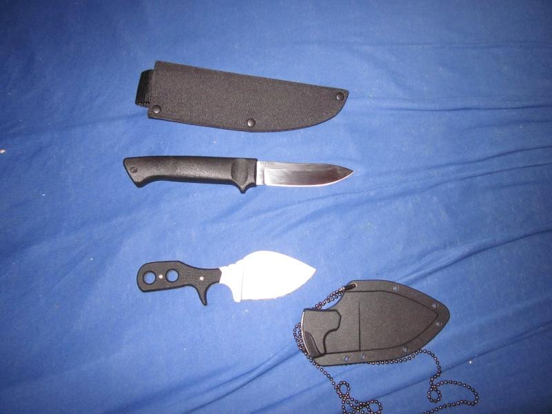 votre poignard, couteau ? - Page 3 Img_0813