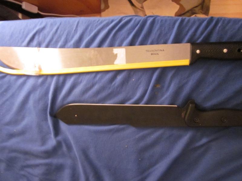 votre poignard, couteau ? - Page 3 Img_0814