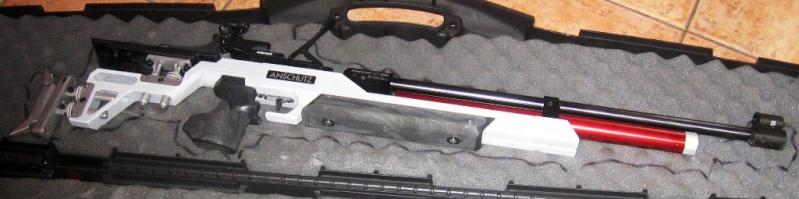 Ma carabine 10M  Anschu14
