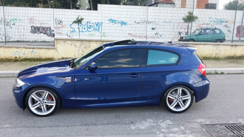correzione BMW BLUE LE MANS Img-2016