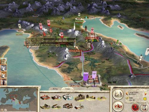 Rome Total War Review Rome-t11