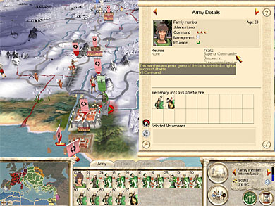 Rome Total War Review Rome-t12