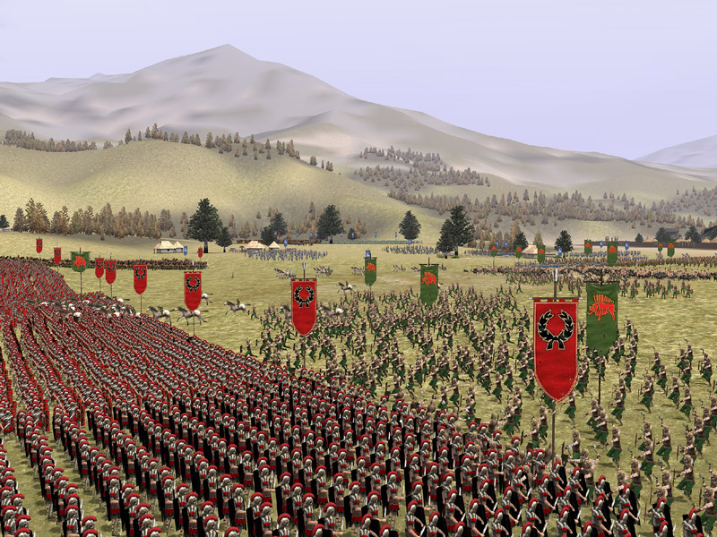 Rome Total War Review Rtw_210