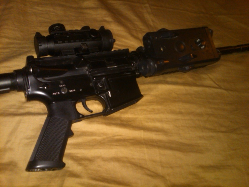 HELP!!! MY DMR WAS ARRESTED..... Img01113