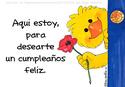 Buon Compleanno Bibbi!!! Feliz_12
