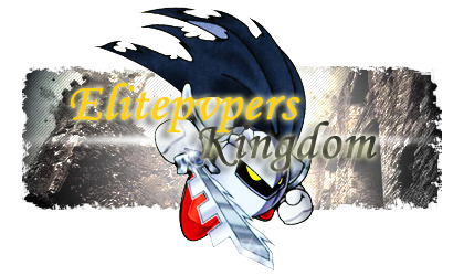Elitepvpers Kingdom