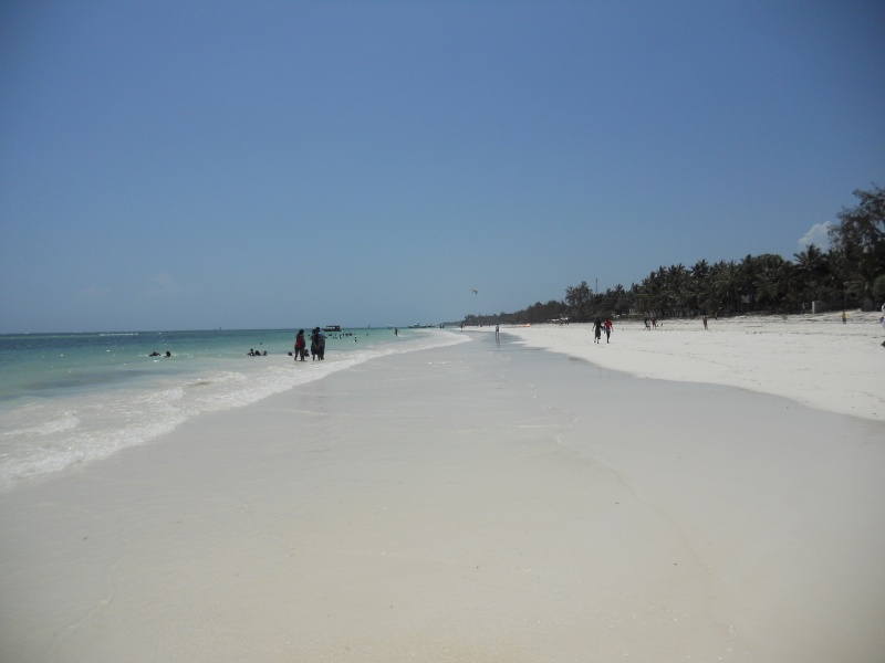 Diani Beach Dscn0312