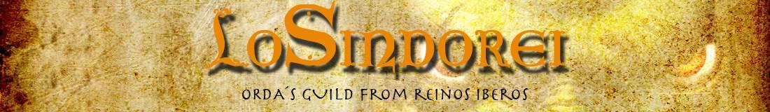 Los Sindorei