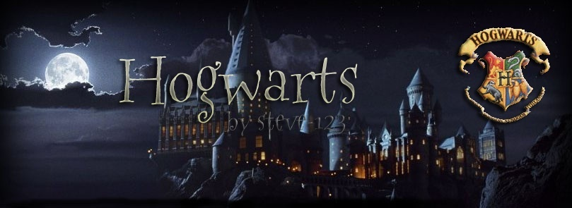 Hogwarts - HabboDE