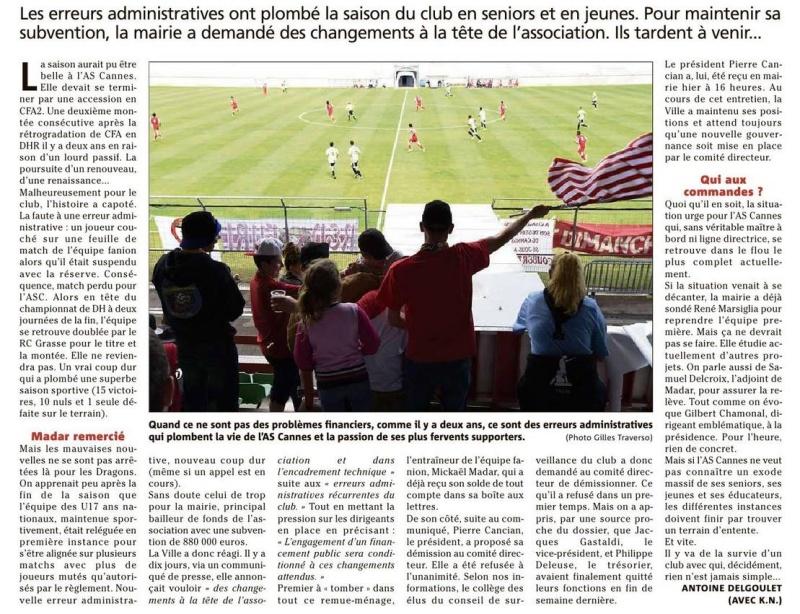 Presse Nm_14-10