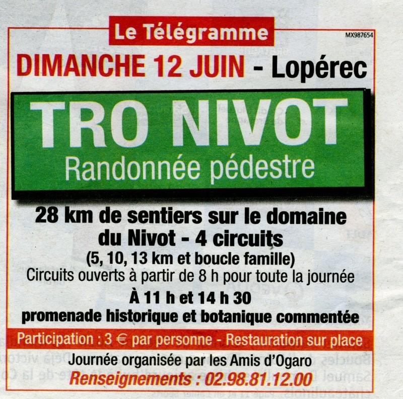 TRO NIVOT le 12 JUIN Tro_ni10
