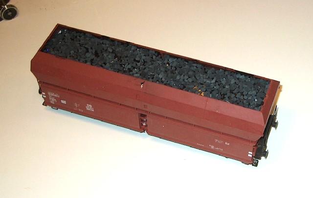 Güterwagen bei der MOB - Seite 3 00tb10
