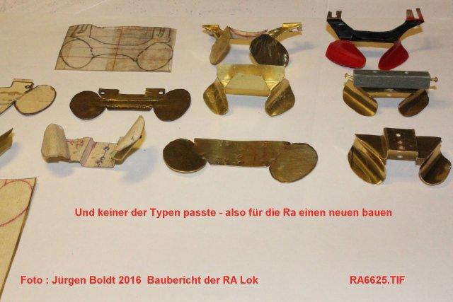 Meine schwedischen Oldtimer - Seite 2 Ra662510