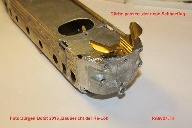 Meine schwedischen Oldtimer - Seite 2 Ra662710