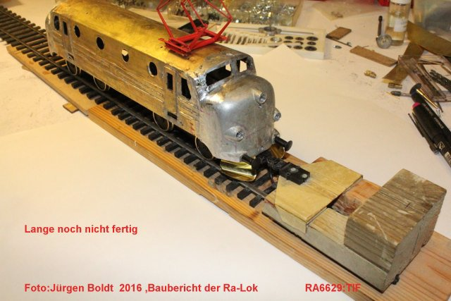 Meine schwedischen Oldtimer - Seite 2 Ra662910