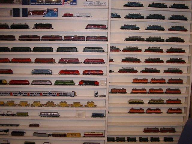 Bauberichte vor 2006  Tttalb10
