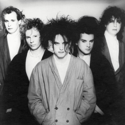 Le Bédéphage Music Hall of Fame Cure_t10