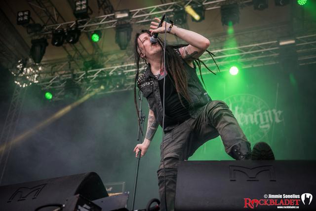 Gefle Festival - Gävle (Sweden) July 16 - 2016 Greg_211