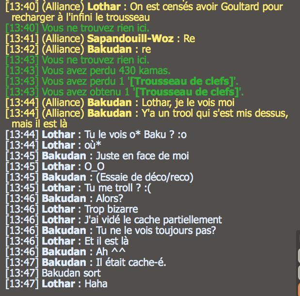 La Vie de Lan-Boor - Page 4 Captur12