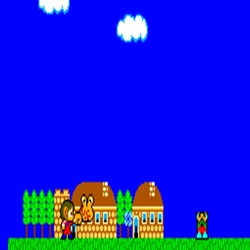 Alex Kidd in Miracle World   ( master system ) 03d40210