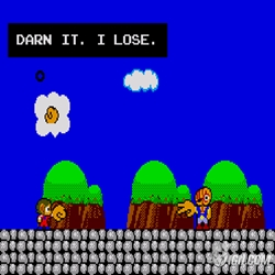 Alex Kidd in Miracle World   ( master system ) 620ful11