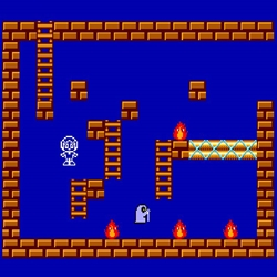 Alex Kidd in Miracle World   ( master system ) Gfs_4010