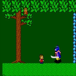 Alex Kidd in Miracle World   ( master system ) Gfs_4014
