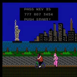 Mike Tyson's Punch-Out ( Nes ) Hqdefa10