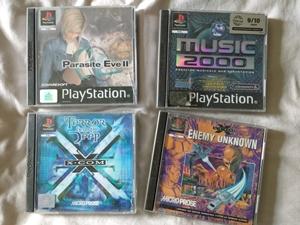 Voici ma collection de jeux. Img_2011