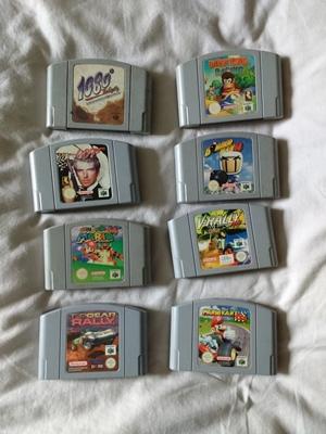 Voici ma collection de jeux. Img_2014