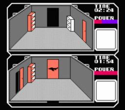 Spy vs Spy ( multi-support ) Spy-vs15
