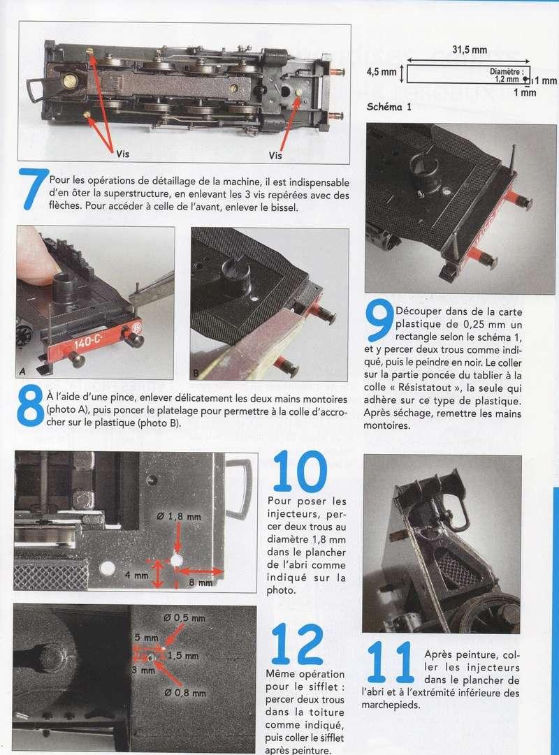 kits de remotorisation pour anciennes JOUEF 140c_a13