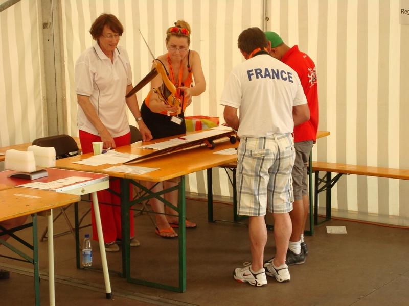 Championnat du Monde F3D - 2013 - DEELEN Comp_d11
