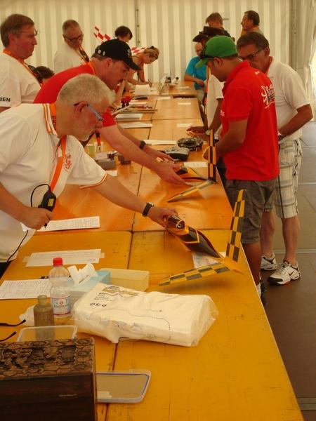 Championnat du Monde F3D - 2013 - DEELEN Comp_d16