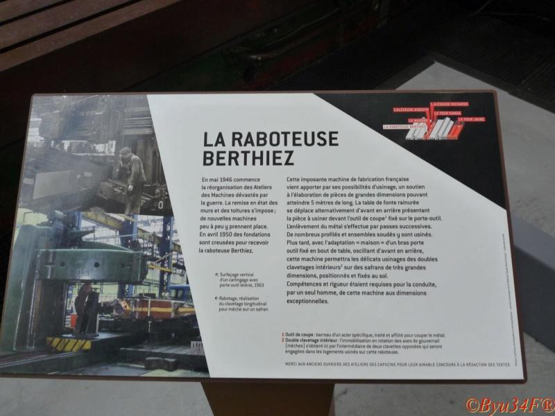 [Ports] LE VIEUX BREST - Page 24 110