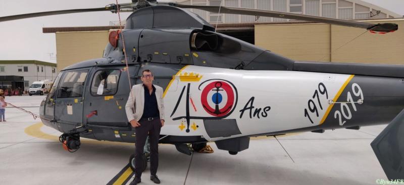 """[ Aéronavale divers ] Hélicoptères Dauphin """"PEDRO"""" Img_2011"""