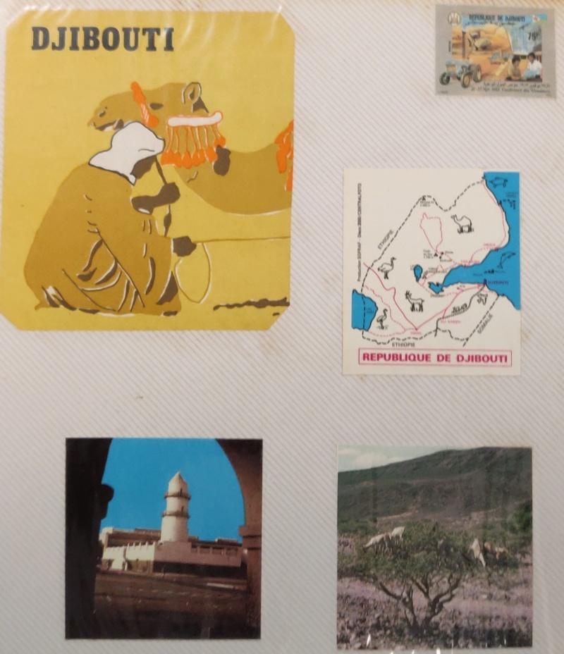 [Campagne] DJIBOUTI - TOME 1 - Page 12 Img_2037
