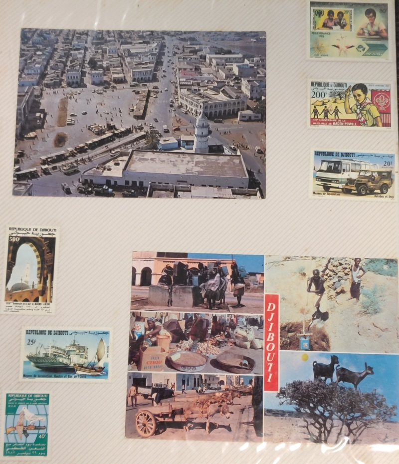 [Campagne] DJIBOUTI - TOME 1 - Page 12 Img_2038